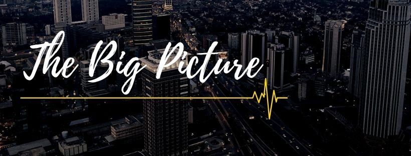 the big picture cover city horizon